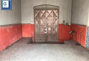 Foto de casa en venta en benito juárez , tlalpan centro, tlalpan, df / cdmx, 0 No. 01