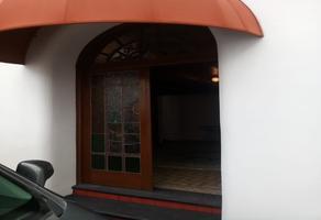 Foto de departamento en renta en benito juárez , tlalpan centro, tlalpan, df / cdmx, 0 No. 01