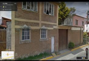 Foto de terreno habitacional en venta en  , benito juárez, toluca, méxico, 17724932 No. 01