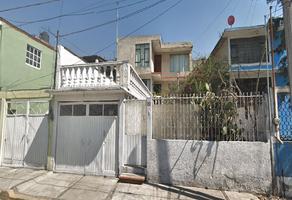 Foto de casa en venta en  , benito juárez, tultitlán, méxico, 15234304 No. 01