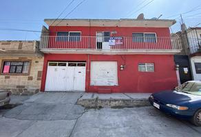 Foto de casa en venta en  , benito juárez, tultitlán, méxico, 0 No. 01