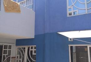 Foto de casa en venta en benito juarez , urbi quinta montecarlo, tonalá, jalisco, 0 No. 01