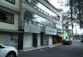 Foto de edificio en venta en benito juarez , venustiano carranza, tlalnepantla de baz, méxico, 6447926 No. 01