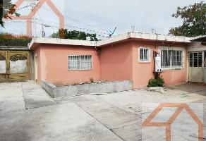 Foto de terreno habitacional en venta en  , benito juárez, victoria, tamaulipas, 11646880 No. 01