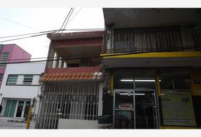 Foto de casa en venta en benito juárez y virgilio calle guerra 313, la fama, santa catarina, nuevo león, 15928460 No. 01