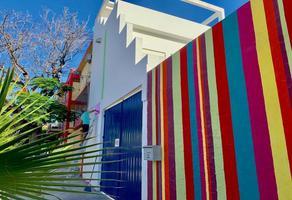 Foto de casa en venta en benito juarez , zona central, la paz, baja california sur, 0 No. 01