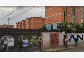 Foto de departamento en venta en benito miranda 77, las peñas, iztapalapa, df / cdmx, 16757709 No. 01