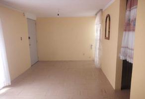 Foto de departamento en venta en benito miranda 77 , las peñas, iztapalapa, df / cdmx, 18621345 No. 01