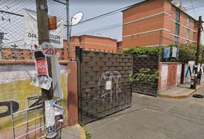 Foto de departamento en venta en benito miranda , las peñas, iztapalapa, df / cdmx, 16401601 No. 01
