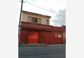 Foto de casa en venta en benito muñoz 2812, 18 de mayo, morelia, michoacán de ocampo, 0 No. 01