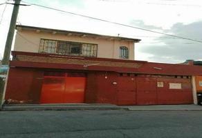 Foto de casa en venta en benito muñoz , residencial del sur, morelia, michoacán de ocampo, 0 No. 01