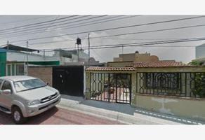 Foto de casa en venta en benito reynoso 0, misión de concá, querétaro, querétaro, 0 No. 01