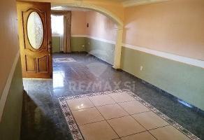 Foto de casa en venta en benito reynoso , los candiles, corregidora, querétaro, 14219371 No. 01