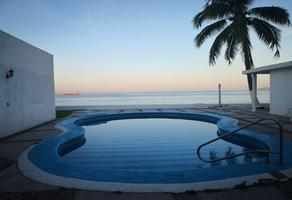 Foto de casa en venta en benito rincon lopez , playa azul, manzanillo, colima, 19306347 No. 01