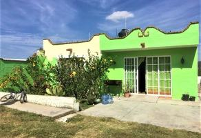Foto de casa en venta en benjamín 21, las aguilillas, tepatitlán de morelos, jalisco, 11137886 No. 01