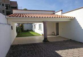 Foto de casa en venta en benjamín arredondo 0, alameda, celaya, guanajuato, 0 No. 01