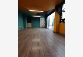 Foto de edificio en venta en benjamín franklin 190, escandón ii sección, miguel hidalgo, df / cdmx, 17744412 No. 01