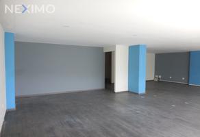 Foto de casa en renta en benjamín franklin 288, escandón ii sección, miguel hidalgo, df / cdmx, 0 No. 01