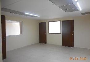 Foto de casa en renta en benjamín franklin 319, hipódromo, cuauhtémoc, df / cdmx, 12606171 No. 01
