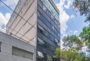Foto de edificio en venta en benjamin franklin , hipódromo condesa, cuauhtémoc, df / cdmx, 0 No. 01
