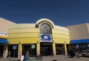 Foto de local en venta en benjamin franklin , zona pronaf, juárez, chihuahua, 9130879 No. 01
