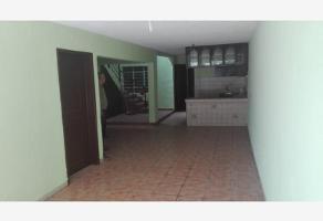 Foto de casa en venta en benjamin garcia galvan 117, basilio badillo, tonalá, jalisco, 6500314 No. 01