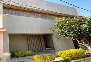Foto de casa en venta en benjamín hill , lomas del huizachal, naucalpan de juárez, méxico, 0 No. 01