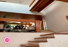 Foto de casa en venta en benjamin hill , lomas del huizachal, naucalpan de juárez, méxico, 0 No. 01