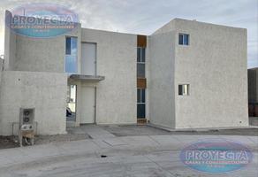 Foto de casa en venta en  , benjamín méndez, durango, durango, 20045537 No. 01