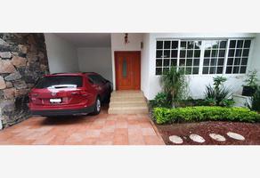 Foto de casa en venta en benjamín romero 25, arcos vallarta, guadalajara, jalisco, 0 No. 01