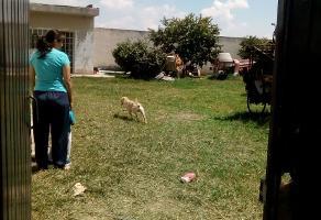 Foto de terreno habitacional en venta en benjamin saavedra , santa cruz del valle, tlajomulco de zúñiga, jalisco, 5893380 No. 01