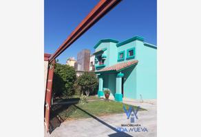 Foto de casa en renta en benquerencia 445, villa toledo, mexicali, baja california, 0 No. 01