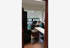 Foto de oficina en renta en berlin 28, juárez, cuauhtémoc, df / cdmx, 0 No. 01