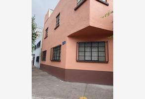 Foto de casa en venta en berliotz 106, ex-hipódromo de peralvillo, cuauhtémoc, df / cdmx, 0 No. 01
