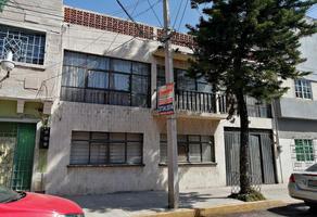Foto de casa en venta en berlioz 0, ex-hipódromo de peralvillo, cuauhtémoc, df / cdmx, 12770372 No. 01