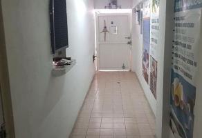 Foto de edificio en venta en berlioz 79, ex-hipódromo de peralvillo, cuauhtémoc, df / cdmx, 0 No. 01