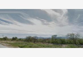 Foto de terreno comercial en venta en  , bermejillo, mapimí, durango, 6959422 No. 01