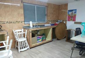Foto de local en renta en bermudas 335 , cosmopolita, azcapotzalco, df / cdmx, 0 No. 01