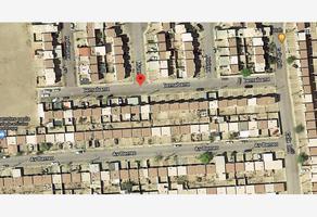 Foto de casa en venta en bernabarre 134, villa lomas altas, mexicali, baja california, 17125761 No. 01