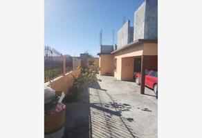 Foto de casa en venta en bernabe botellos 1103, ciudad cerralvo, cerralvo, nuevo león, 0 No. 01