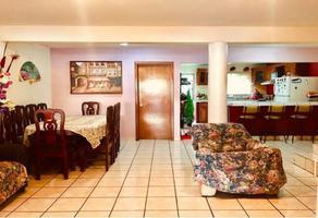 Foto de casa en venta en bernabe godoy , insurgentes 1a secc, guadalajara, jalisco, 9555247 No. 01