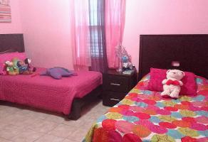Foto de casa en venta en bernabé sosa , roberto f. garcía, matamoros, tamaulipas, 4544130 No. 07