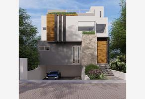 Foto de casa en venta en bernal 11, desarrollo habitacional zibata, el marqués, querétaro, 0 No. 01