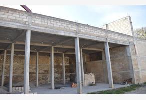 Foto de terreno comercial en venta en bernal 209, capultitlán centro, toluca, méxico, 19255033 No. 01