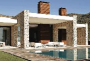 Foto de casa en condominio en venta en bernal , bernal, ezequiel montes, querétaro, 17728803 No. 01
