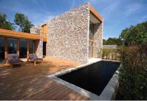 Foto de casa en venta en bernal , bernal, ezequiel montes, querétaro, 17728840 No. 01