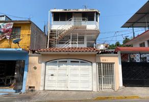 Foto de casa en venta en bernal diaz del castillo 213-b , progreso, acapulco de juárez, guerrero, 0 No. 01