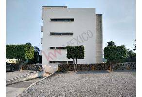 Foto de departamento en venta en bernal díaz del castillo , lomas de cortes, cuernavaca, morelos, 10411988 No. 01