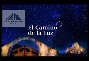 Foto de terreno habitacional en venta en  , bernal, ezequiel montes, querétaro, 10354365 No. 01