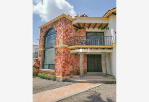 Foto de casa en venta en  , bernal, ezequiel montes, querétaro, 19201638 No. 01